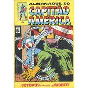 -herois_abril_etc-capitao-america-061