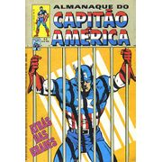 -herois_abril_etc-capitao-america-062