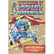 -herois_abril_etc-capitao-america-063
