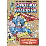 -herois_abril_etc-capitao-america-063