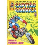 -herois_abril_etc-capitao-america-064