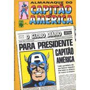 -herois_abril_etc-capitao-america-065