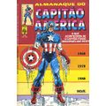 -herois_abril_etc-capitao-america-066