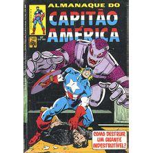 -herois_abril_etc-capitao-america-067