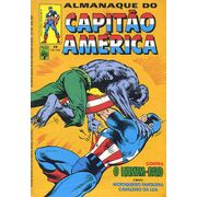 -herois_abril_etc-capitao-america-069