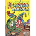 -herois_abril_etc-capitao-america-071