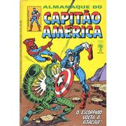 -herois_abril_etc-capitao-america-071