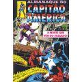 -herois_abril_etc-capitao-america-072