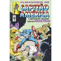-herois_abril_etc-capitao-america-073