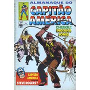 -herois_abril_etc-capitao-america-074