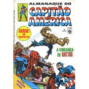 -herois_abril_etc-capitao-america-075