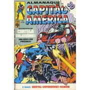 -herois_abril_etc-capitao-america-055