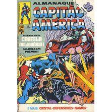 -herois_abril_etc-capitao-america-055