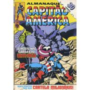 -herois_abril_etc-capitao-america-056