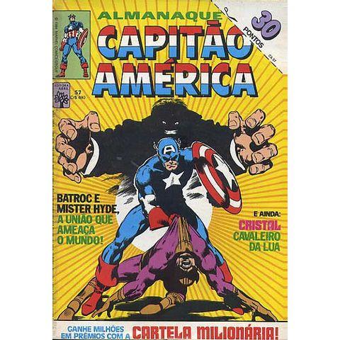 -herois_abril_etc-capitao-america-057