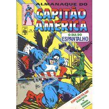 -herois_abril_etc-capitao-america-076