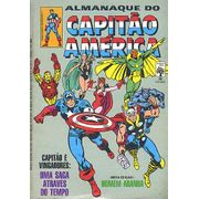 -herois_abril_etc-capitao-america-080