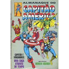 -herois_abril_etc-capitao-america-080
