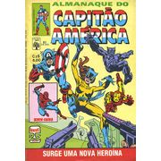 -herois_abril_etc-capitao-america-081