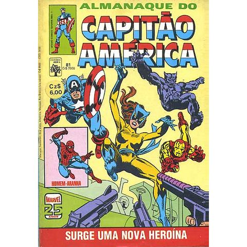 -herois_abril_etc-capitao-america-081