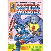-herois_abril_etc-capitao-america-082