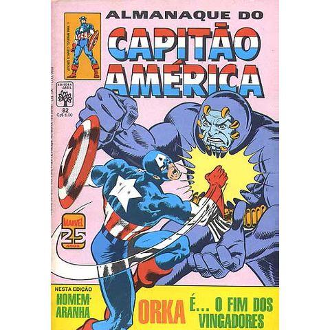 -herois_abril_etc-capitao-america-082