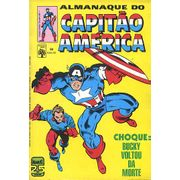 -herois_abril_etc-capitao-america-083