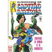 -herois_abril_etc-capitao-america-084