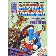 -herois_abril_etc-capitao-america-086