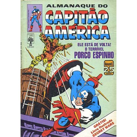 -herois_abril_etc-capitao-america-086