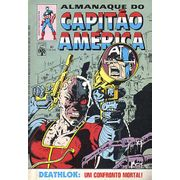 -herois_abril_etc-capitao-america-087