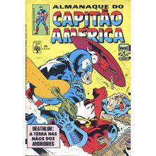 -herois_abril_etc-capitao-america-088