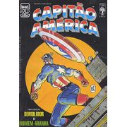 -herois_abril_etc-capitao-america-090