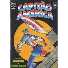 -herois_abril_etc-capitao-america-090