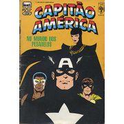 -herois_abril_etc-capitao-america-091