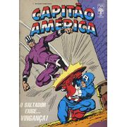 -herois_abril_etc-capitao-america-092