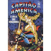 -herois_abril_etc-capitao-america-093