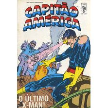 -herois_abril_etc-capitao-america-096