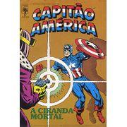 -herois_abril_etc-capitao-america-097