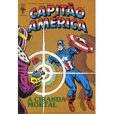 -herois_abril_etc-capitao-america-097