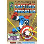 -herois_abril_etc-capitao-america-078