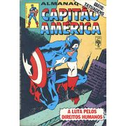 -herois_abril_etc-capitao-america-079
