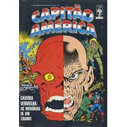-herois_abril_etc-capitao-america-098