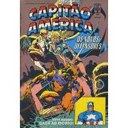 -herois_abril_etc-capitao-america-103