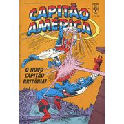 -herois_abril_etc-capitao-america-104