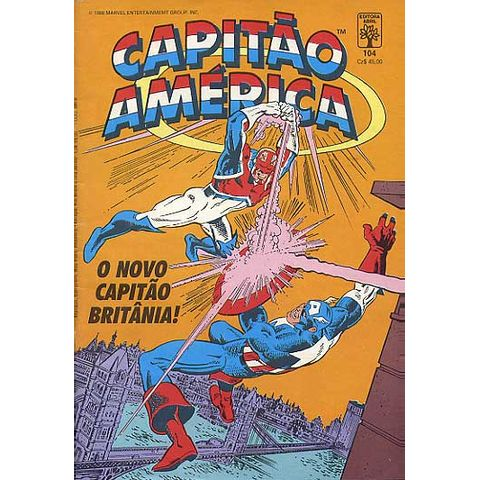 -herois_abril_etc-capitao-america-104
