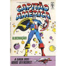 -herois_abril_etc-capitao-america-106