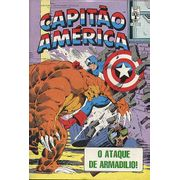 -herois_abril_etc-capitao-america-107