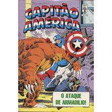 -herois_abril_etc-capitao-america-107