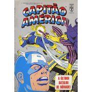 -herois_abril_etc-capitao-america-108
